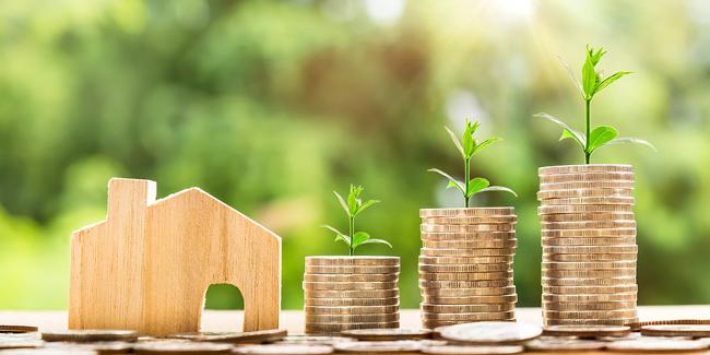 Assurance de prêt immobilier fonctionnaire : quelles particularités ?
