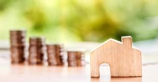 Crédit immobilier sans apport pour fonctionnaire