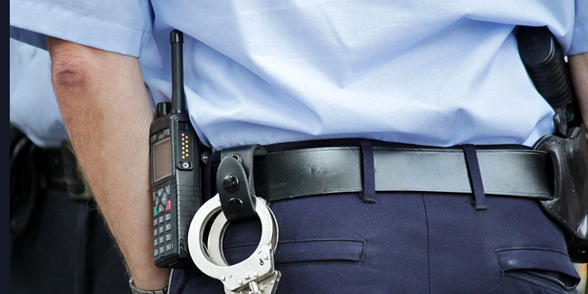 Prime de déménagement pour fonctionnaire de police : comment en profiter ?