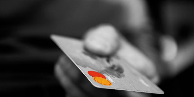 La meilleure offre de rachat de crédit fonctionnaire au meilleur taux !