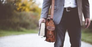 Prime de déménagement d'un fonctionnaire de l'éducation nationale : explications, devis