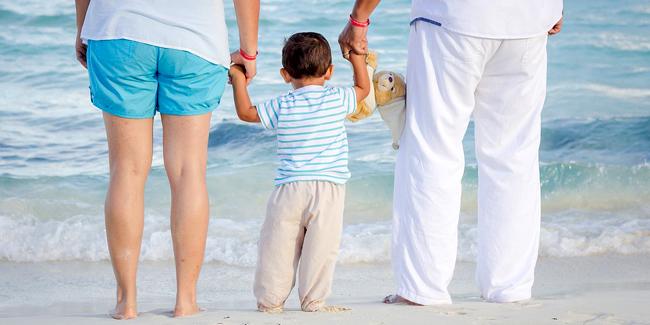Les fonctionnaires ont-ils droit au chèques vacances ?