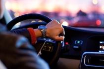 Quelle assurance auto pour fonctionnaire choisir ?