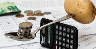 Qu'est-ce que la GIPA (Garantie individuelle du pouvoir d'achat), comment en bénéficier ?