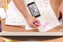 Un fonctionnaire peut-il créer une micro-entreprise ?