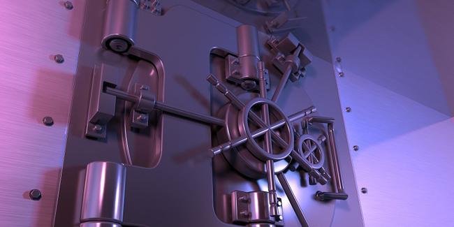 Banques pour fonctionnaires : quelles particularités ? Quels avantages ?
