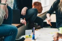 Un fonctionnaire peut-il cumuler plusieurs activités ?