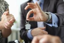 Crédit immobilier pour fonctionnaire territorial