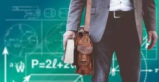 Crédit immobilier pour fonctionnaire de l'éducation nationale