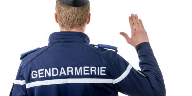 Crédit immobilier pour gendarme : quels avantages ?