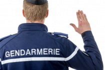 Crédit immobilier pour gendarme : simulation gratuite !