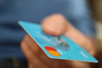 Crédit renouvelable pour fonctionnaire, fonctionnement, taux et simulation