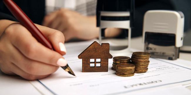 Assurance Emprunteur fonctionnaire de l'éducation nationale : simulation et devis