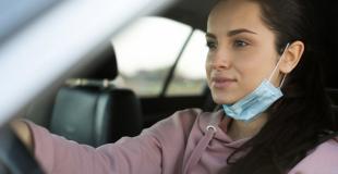 Assurance auto fonctionnaire hospitalier : simulation et devis