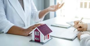 Assurance Habitation stagiaire de la fonction publique : simulation et devis