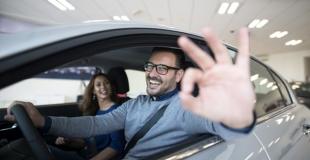 Assurance auto fonctionnaire d'état : simulation et devis