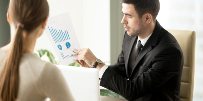 Courtier pour rachat de crédit fonctionnaire : quels avantages ?