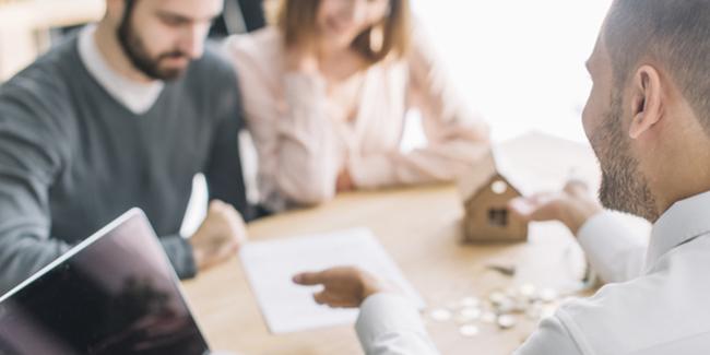 Les prêts CGOS : pour quelles utilisations ? Comment les demander ?