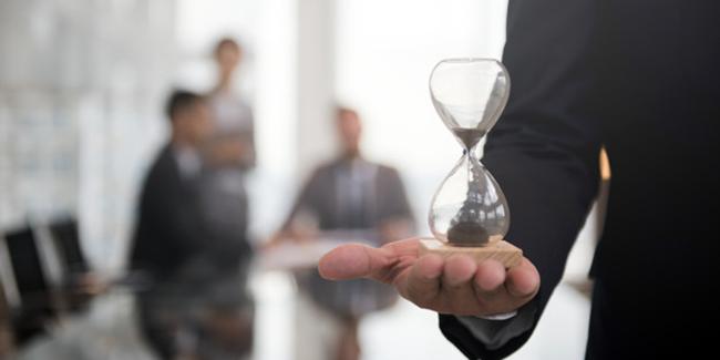 Temps de travail dans la fonction publique : qu'en est-il réellement ?