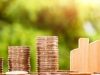Crédit immobilier fonctionnaire